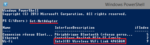 Wi-Fi won't reconnect after sleep or hibernation - Microsoft Community