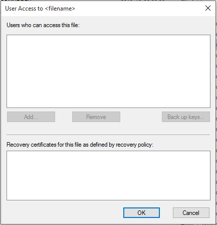 Windows 10 corrupts files without warning on SD & CF ...
