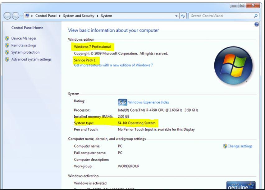 OKI MB472w printer - Microsoft Community