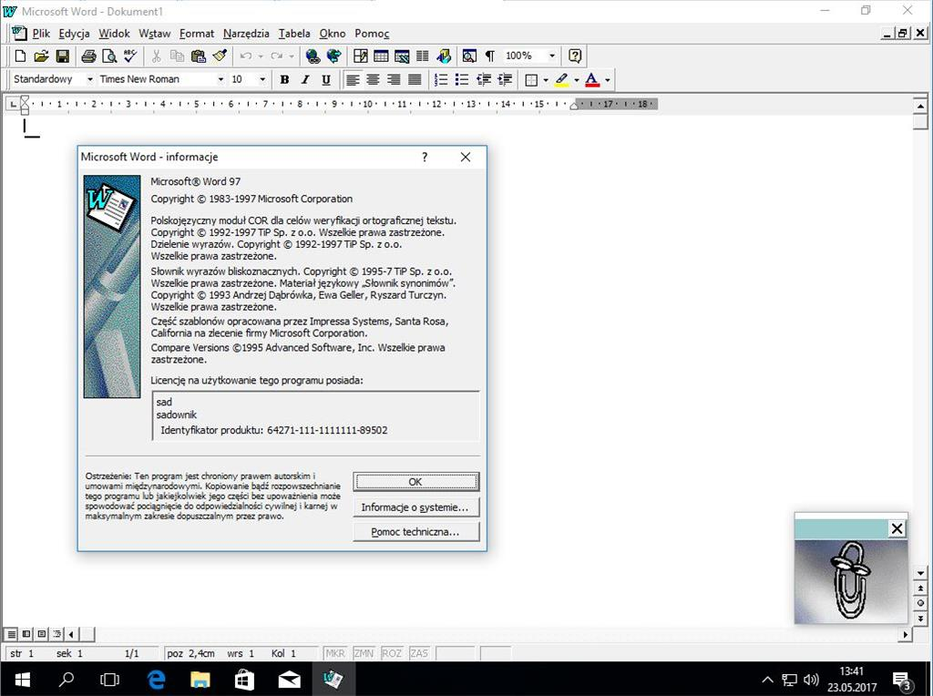Microsoft office word 97 free download free download