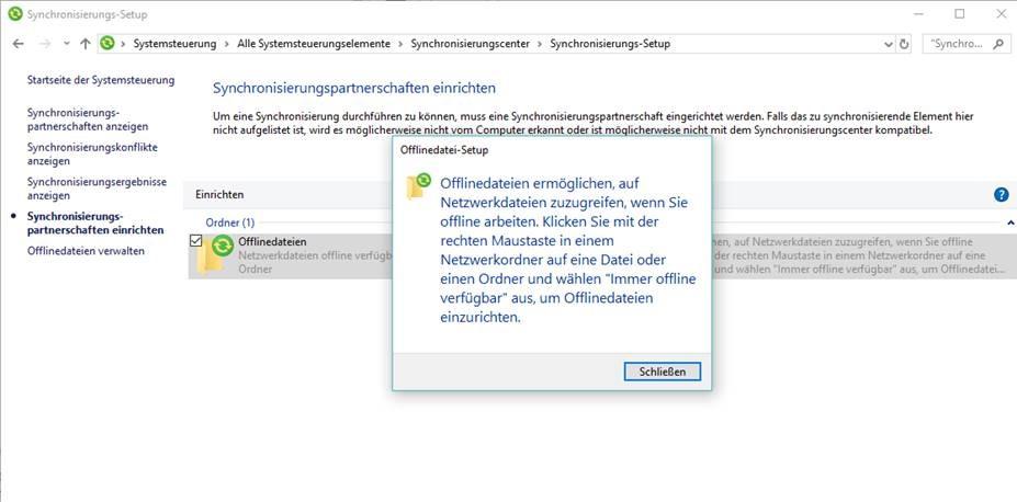 Webseiten Offline VerfГјgbar Machen