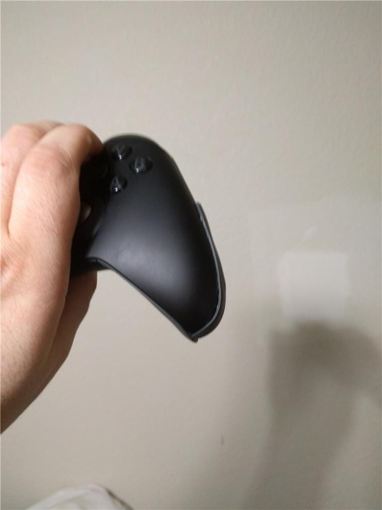 Xbox One Elite Wireless Controller Grips Falling Off