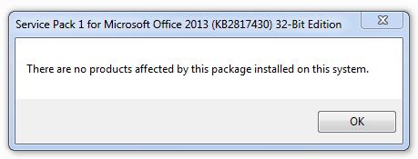 microsoft office 2013 sp1 download 32 bit