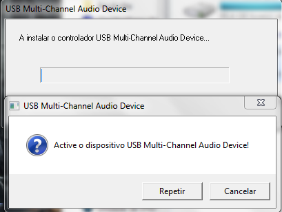 Download MTP USB Drivers For Android (Official)