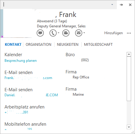 skype for business profile picture cache