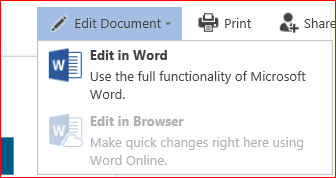 Word  dotx files don't open new untitled Word  docx files on