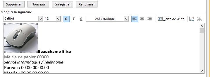 Il Mest Impossible De Modifier Limage Davoir Le Texte Plus Haut Et Contre Dans Laide Microsoft Est Dit Faire Un Clic Droit Sur