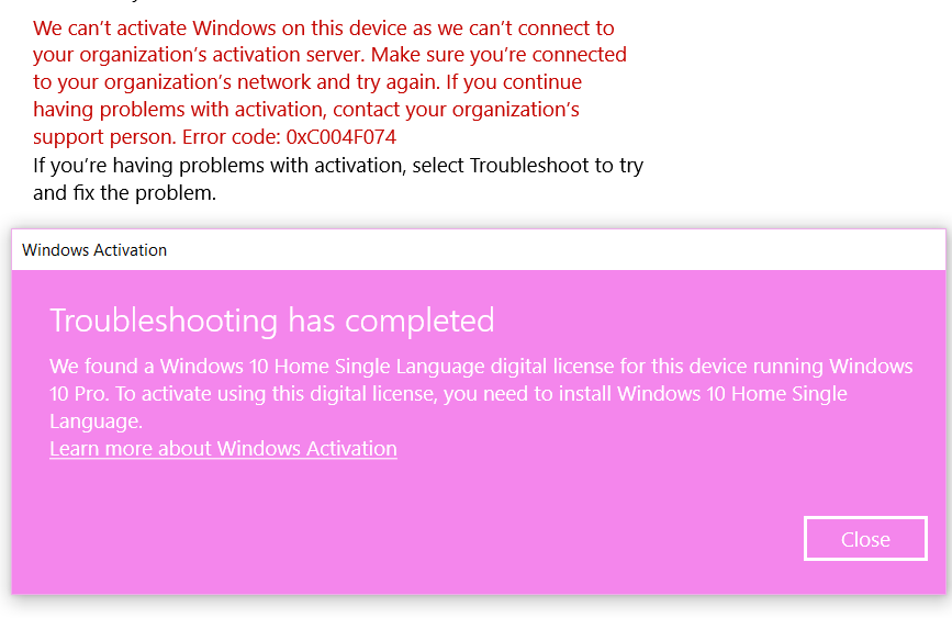 do you need to reinstall windows with a new motherboard