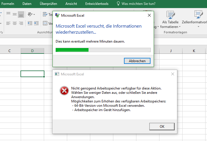 Excel crashes when using an udf with the same name as an existent 06b85e95 49be 4672 9b5b 825990db1a5a publicscrutiny Images