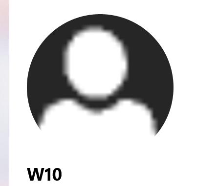 Resmi profil Whatsapp profil