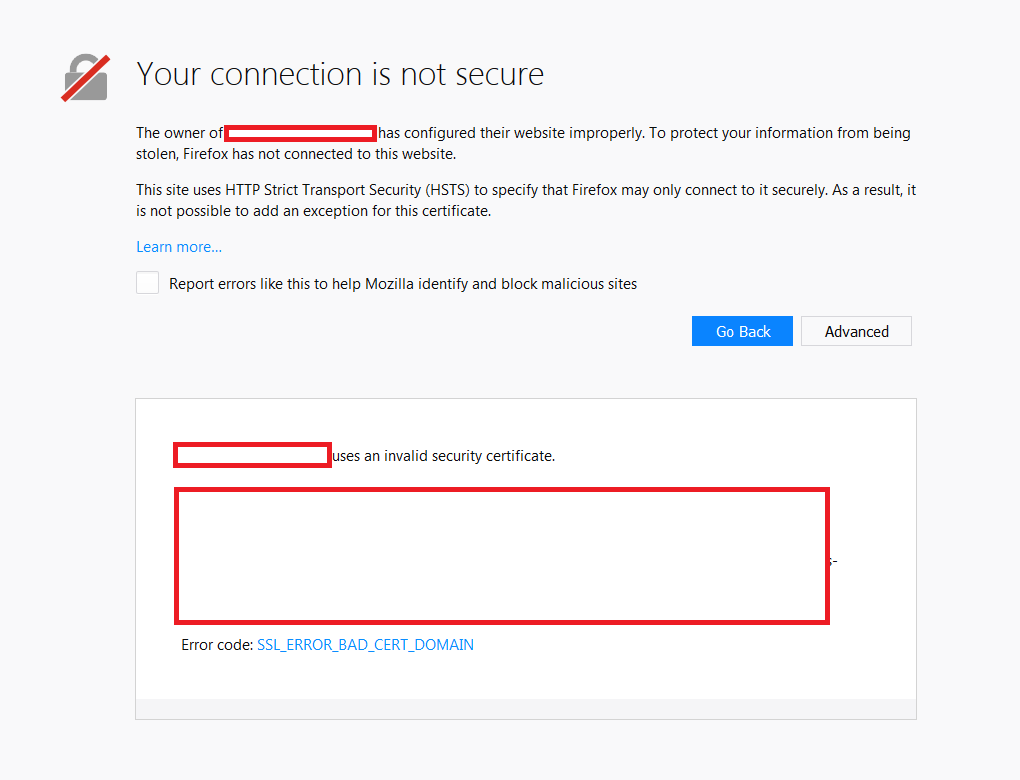 How To Configure Third Party Ssl Office 365 Vanity Url Route 53