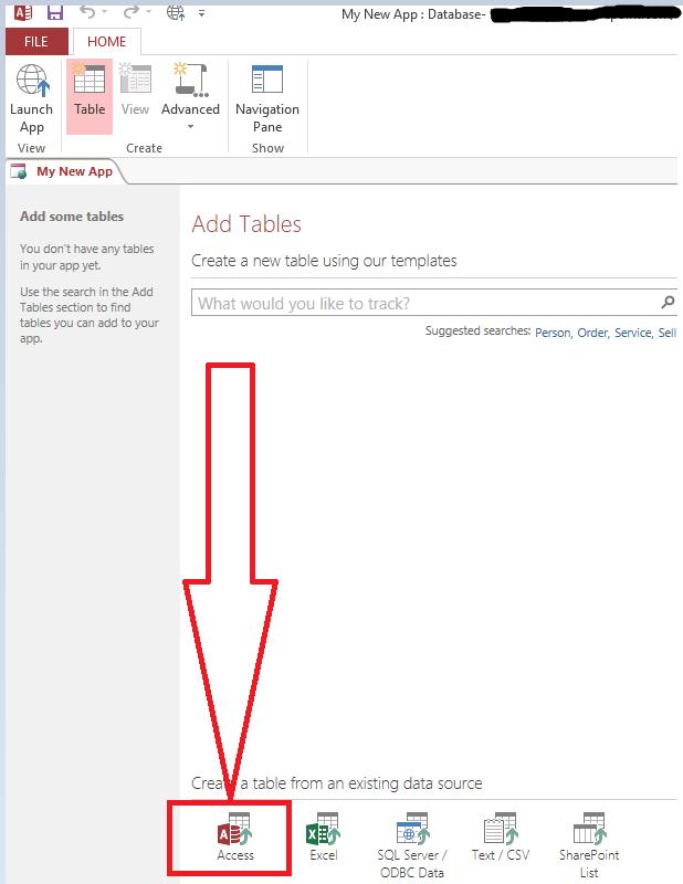 Microsoft Access db files stored in cloud - Microsoft Community
