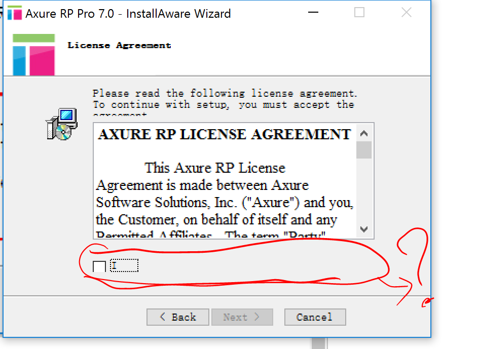Display Language Issues And Application Installation Errors Under