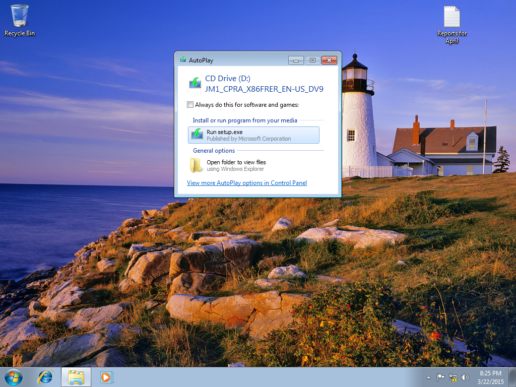 can vista be upgraded to win 10