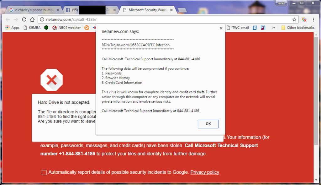 Microsoft technical software support windows server update services 364 file cert verification failure