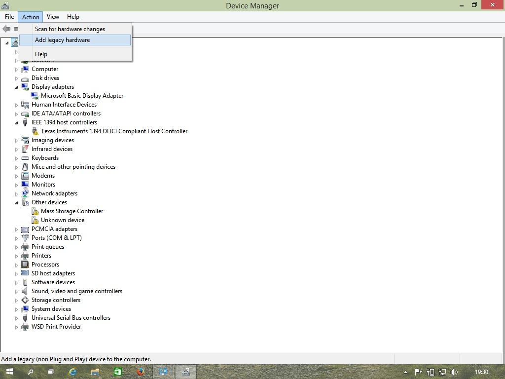 Windows 10 upgradeability hp support community 5394337.