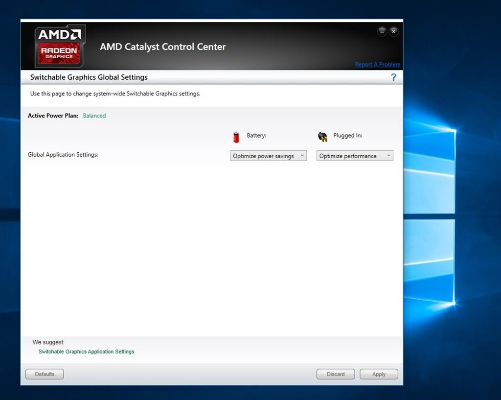 amd radeon hd 6550d driver windows 7 64 bit download