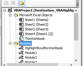 Excel VBA: Using 'Set wbkb = ThisWorkbook' in Personal