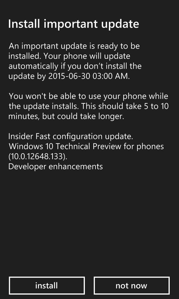 error code 80070020