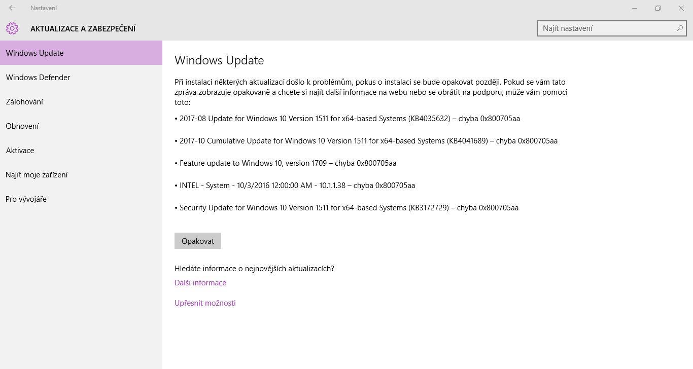 Microsoft Community Super Fresh - Minecraft lan spielen connection timed out