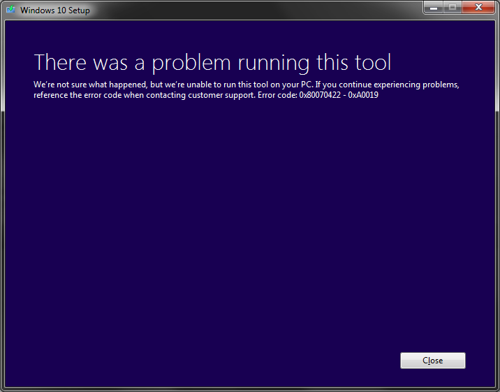 download windows 10 installer to usb