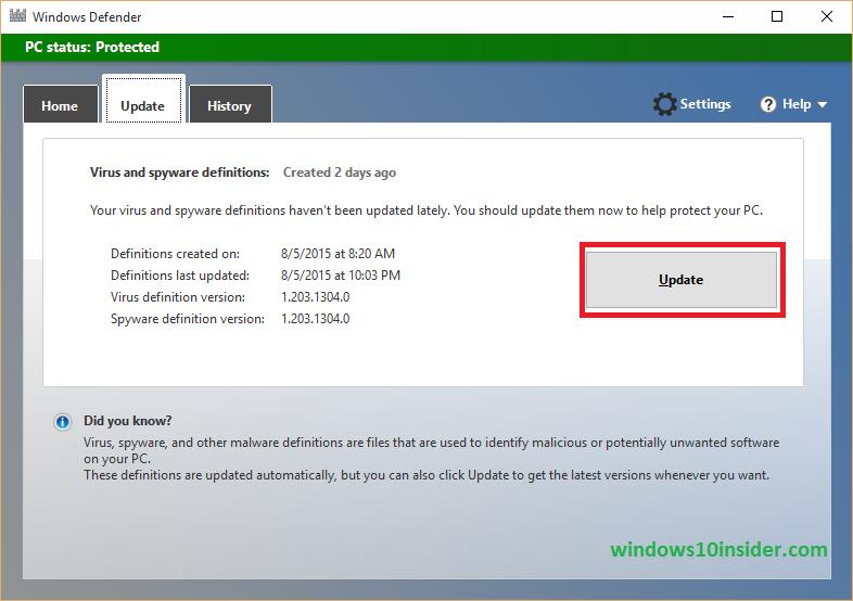 corrupted Windows 10 registry - Microsoft Community