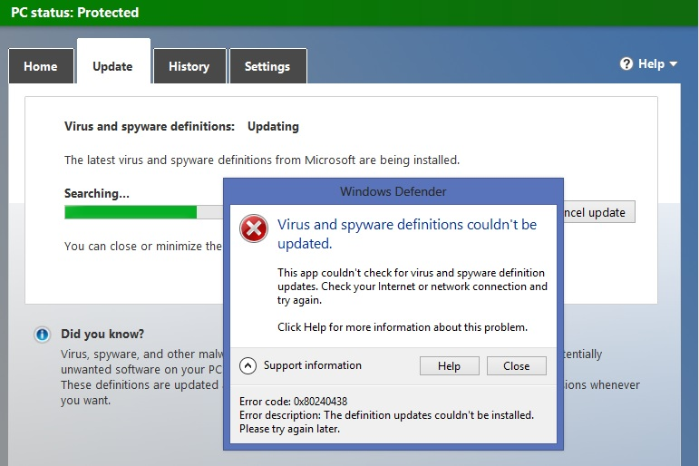 Download microsoft defender windows 8 | Download Windows Defender