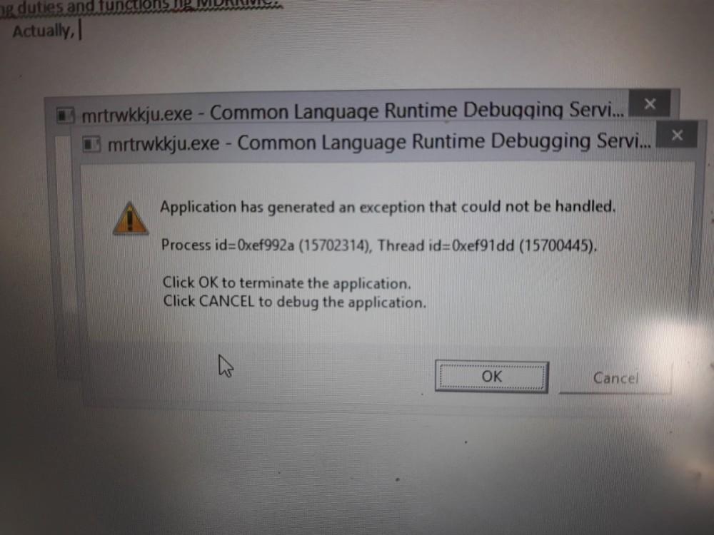 download emsisoft emergency kit bleeping computer