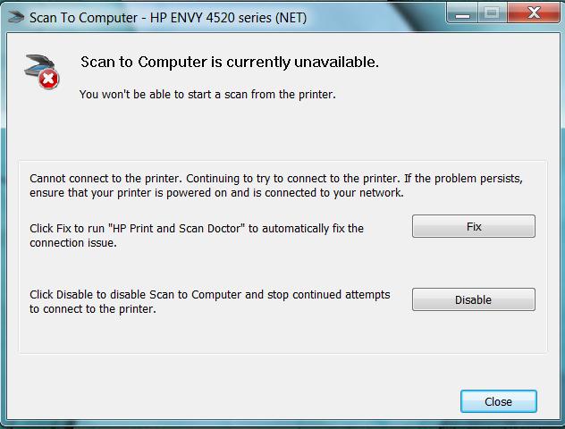 windows 7 will not update Error code 80070490 - Microsoft Community