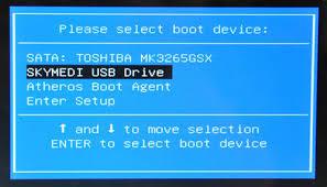 Windows 10 Reset Stuck At 88