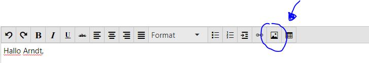 Frage: Schwarzer Bildschirm nach dem Starten meines Desktop PC