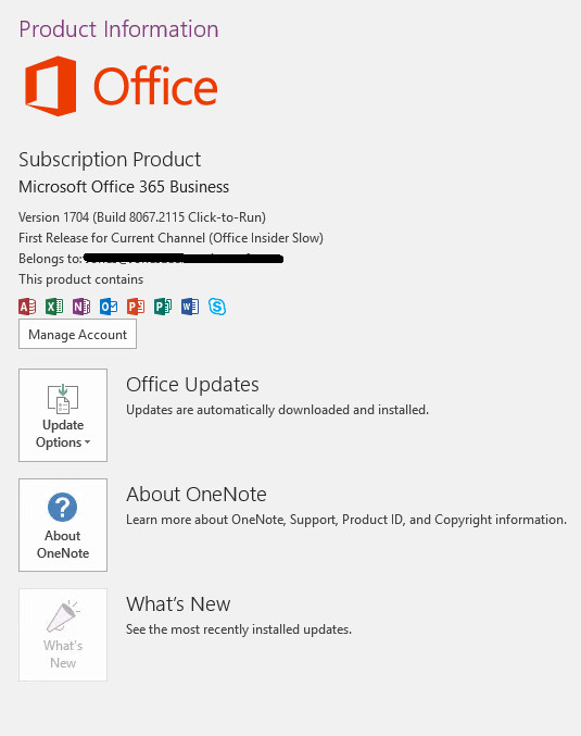 how to stop microsoft office activation wizard from popping up