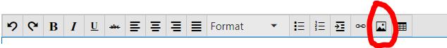 Update windows 10 (KB4088776)