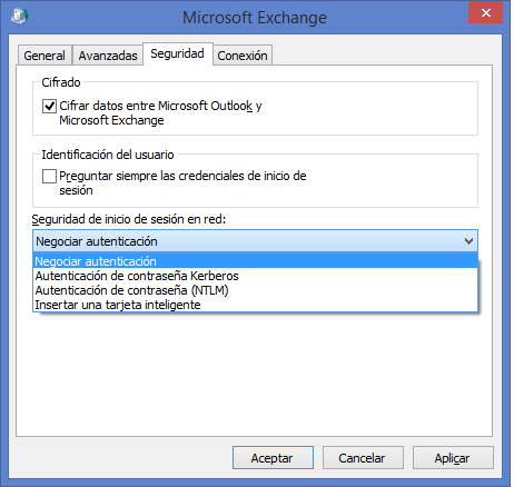 Find a message or item with Instant Search - Office Support
