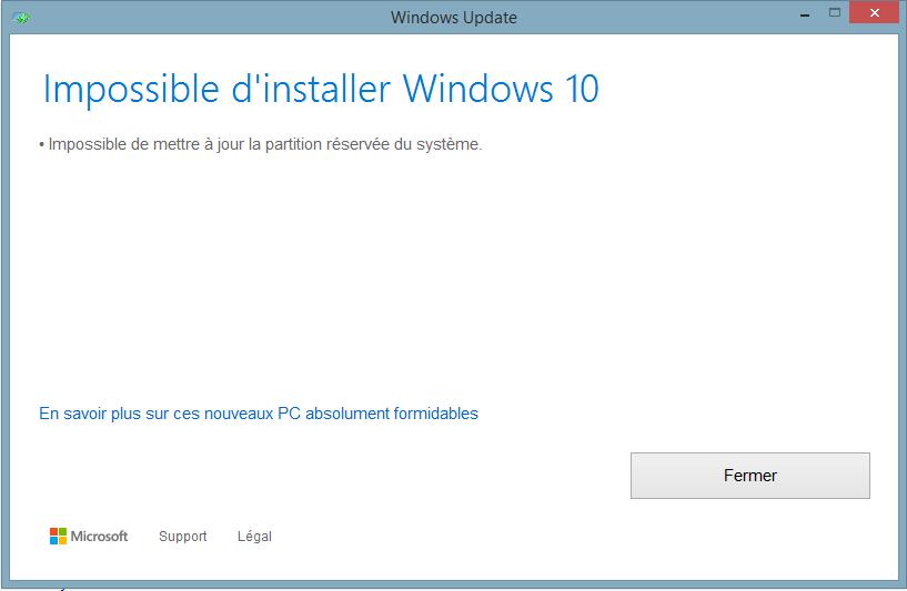 Comment désinstaller et masquer une <b>mise</b> <b>à</b> <b>jour</b> <b>Windows</b>