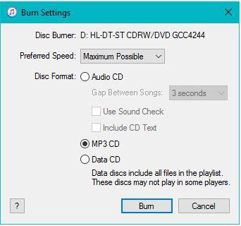DVD GCC4244 DRIVERS PC