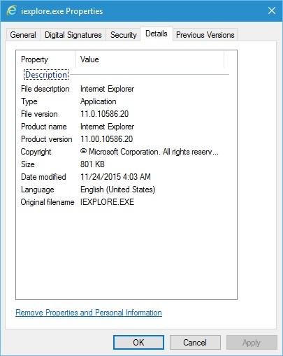 Télécharger Internet Explorer 9 9.0