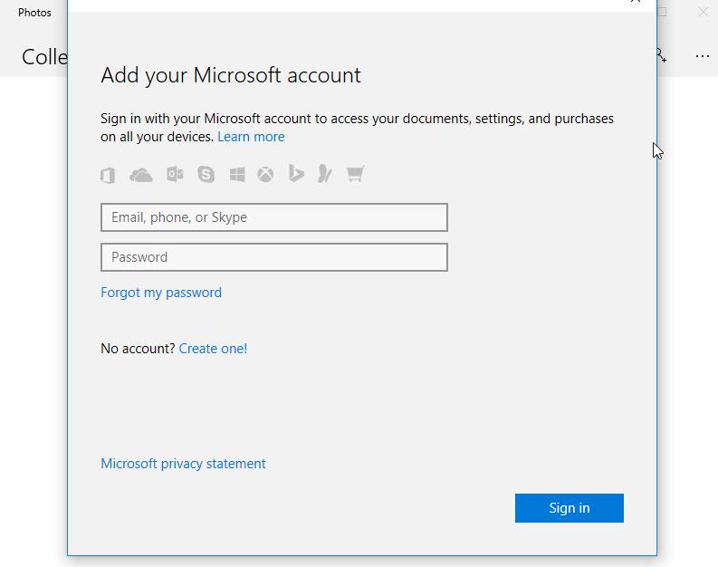 Windows 10 GPO not working