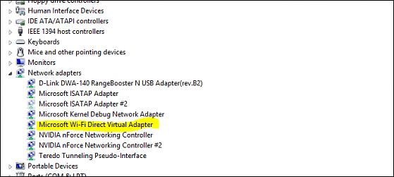 Ar5009 Driver Windows 7