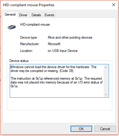 Microsoft mouse driver download & update for windows driver easy.