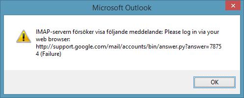 ansluta Gmail till Outlookhastighet dating Hamburg Erfahrung