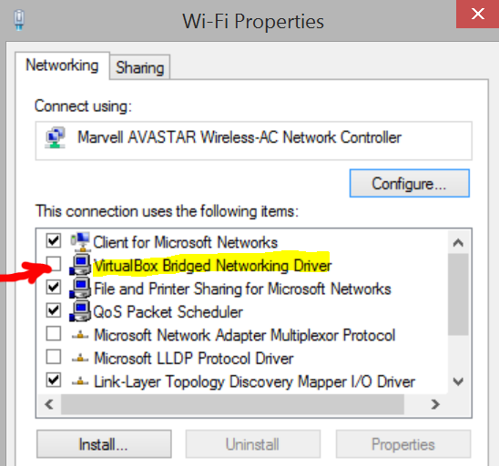 Intel miracast driver windows 10