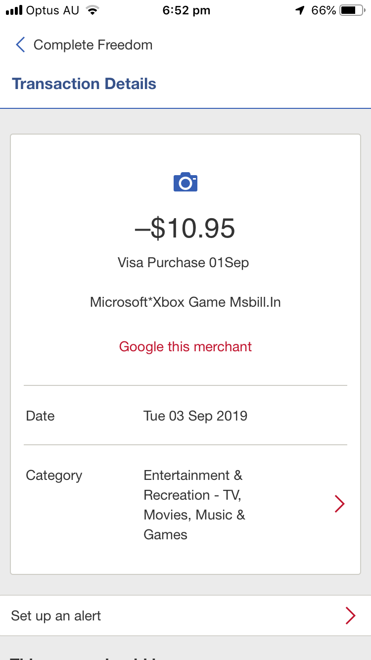 cancelled subscription still charging [IMG]