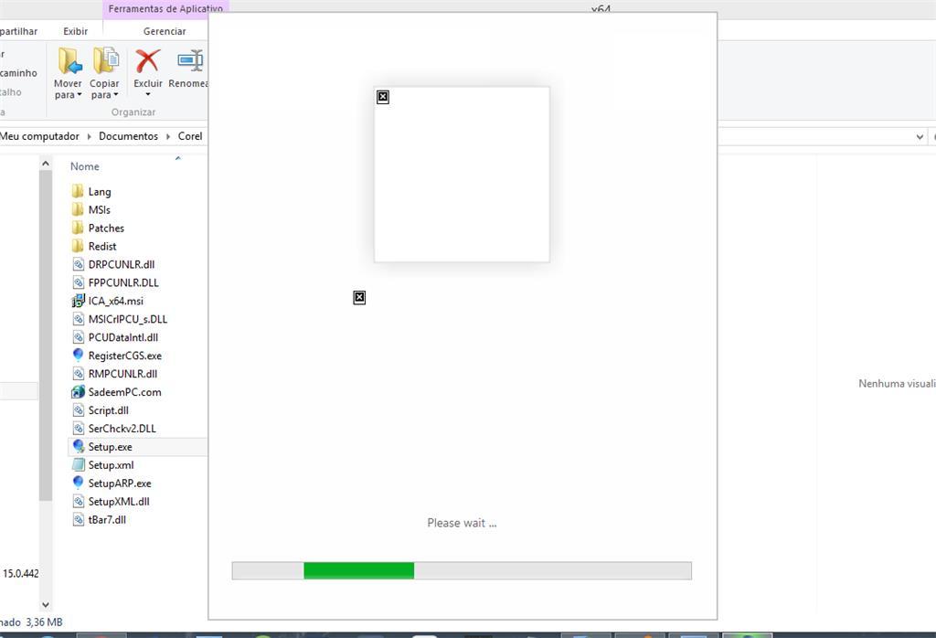 Crackear corel draw x8 | Corel Draw X8 Crack + Keygen With
