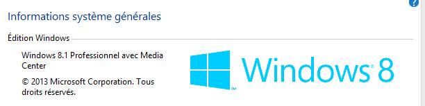 windows update doesn t work windows 8