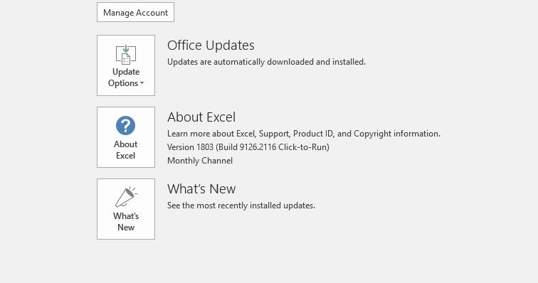 IQY Web Query Crashing Excel - Microsoft Community