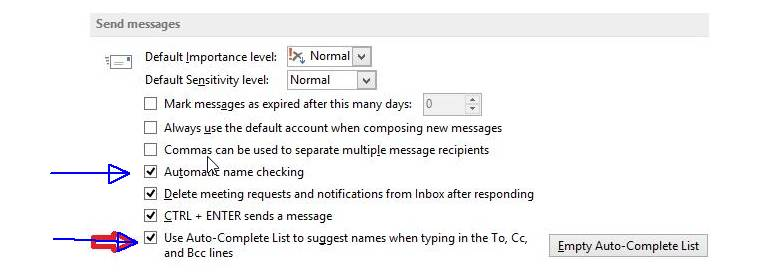 The message can\u0027t be sent right now. Please try again later