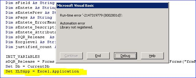 8002801d automation error - library not registered