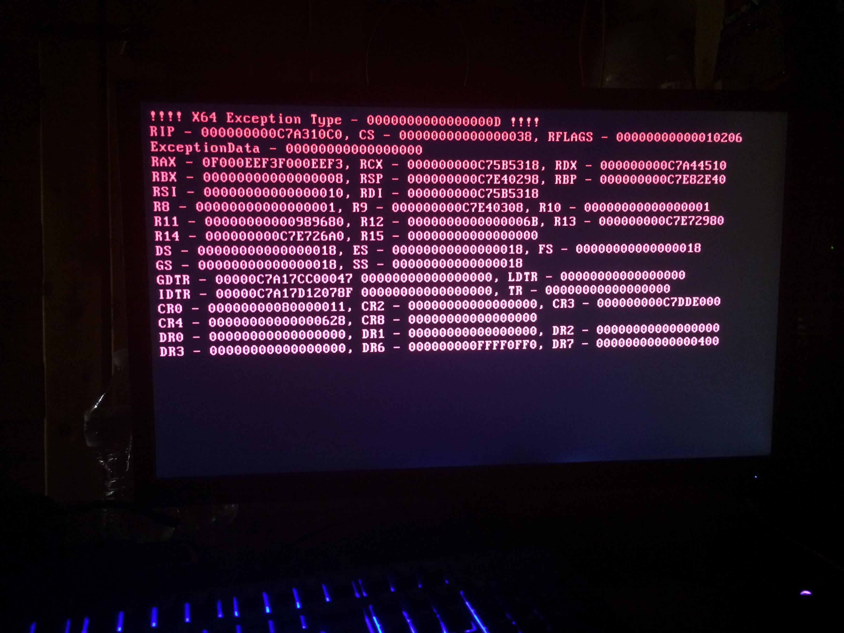 steam windows 8.1 64 bit