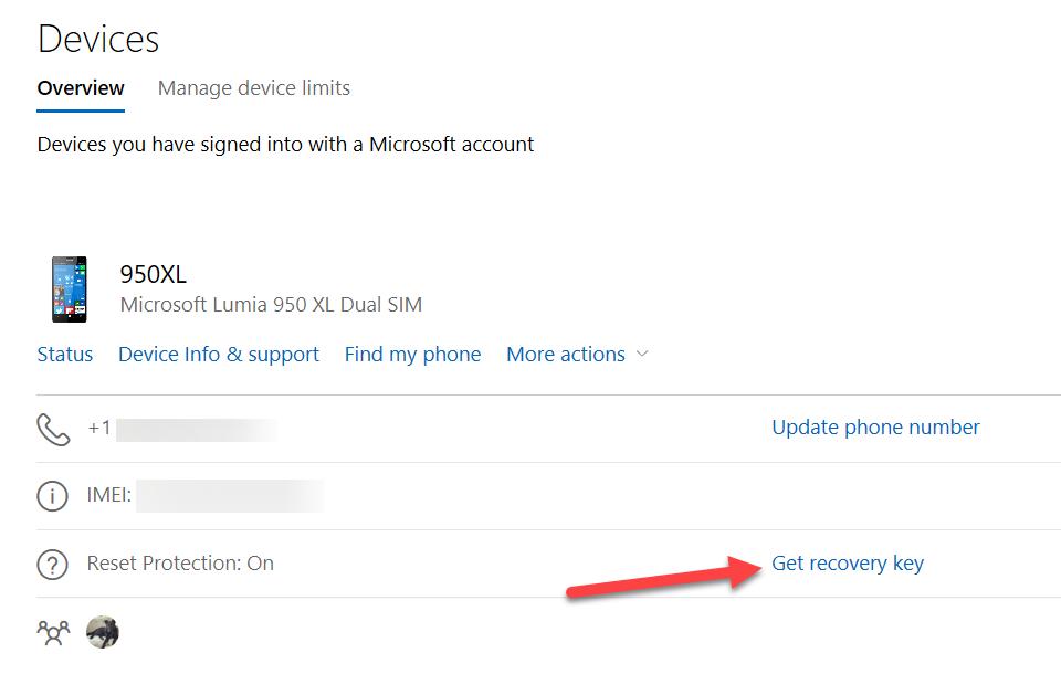 how to unlock my windows phone lumia 1520 - Microsoft Community